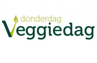 donderdagveggiedag_opt Gante, capital vegetariana - donderdagveggiedag opt - Gante, capital vegetariana