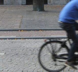 Moverse en Gante, seguro y fácil - IMG 8877 300x277 - Moverse en Gante, seguro y fácil