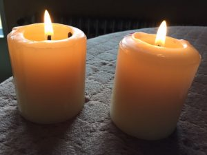 candelaria ¡Luz y crepes! - candelaria 300x225 - ¡Luz y crepes!