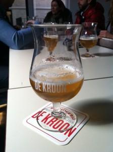 Un fin de semana cervecero (II): visita a una pequeña fábrica de cerveza - la foto20 224x300 - Un fin de semana cervecero (II): visita a una pequeña fábrica de cerveza