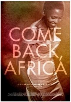 af  - af - AFRIKAN FILM FESTIVAL