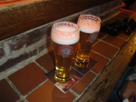DSC04868 La Ruta de la Cerveza - DSC04868 - La Ruta de la Cerveza