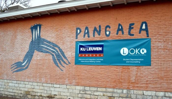 DSC_0437 Pangaea: where worlds meet - DSC 0437 e1424716127633 - Pangaea: where worlds meet