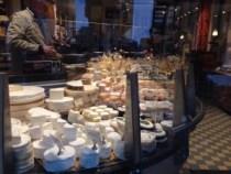 quesos 4 Pan, queso y vino en Kaasambacht Elsen. - quesos 4 300x225 - Pan, queso y vino en Kaasambacht Elsen.