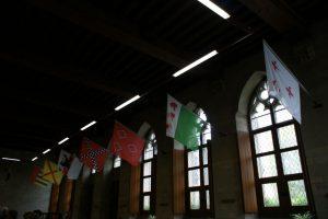 dsc06582 Impresionante Lovaina (III): El interior del Ayuntamiento - DSC06582 300x200 - Impresionante Lovaina (III): El interior del Ayuntamiento