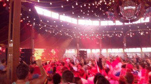 IMG_20140725_134512 Tomorrowland 2014. Boom/Malinas - IMG 20140725 134512 300x168 - Tomorrowland 2014. Boom/Malinas