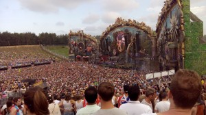 IMG_20140725_184911 Tomorrowland 2014. Boom/Malinas - IMG 20140725 184911 300x168 - Tomorrowland 2014. Boom/Malinas