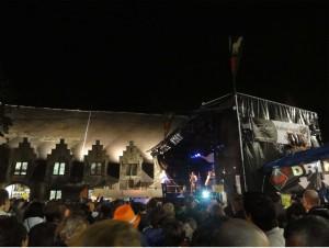 Festival de Gante ¿listo para descubrirlo? - GROETENMARKT 300x226 - Festival de Gante ¿listo para descubrirlo?