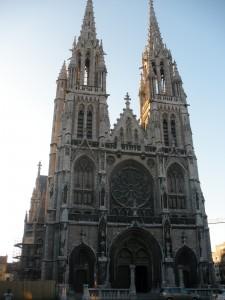 Visita a Oostende - P1281538 225x300 - Visita a Oostende