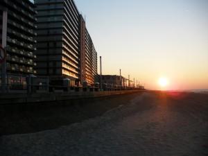 Visita a Oostende - P1281562 300x225 - Visita a Oostende