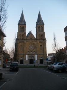 Visita a Oostende - P1281565 225x300 - Visita a Oostende