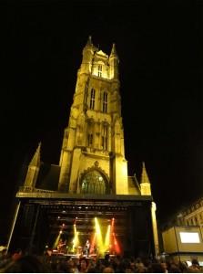 Festival de Gante ¿listo para descubrirlo? - Sint Baafs 223x300 - Festival de Gante ¿listo para descubrirlo?
