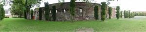 Abadía de San Bavón - abadia 10 300x66 - Abadía de San Bavón