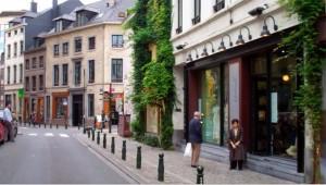 Una calle molona - calle  300x170 - Una calle molona