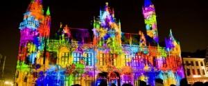Festival de la luz en Gante ¡estás a tiempo! - festi luz 300x125 - Festival de la luz en Gante ¡estás a tiempo!