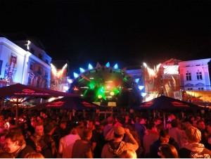 Festival de Gante ¿listo para descubrirlo? - general GRASLEI 300x226 - Festival de Gante ¿listo para descubrirlo?