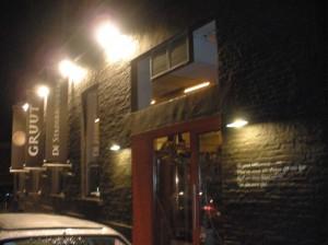 ruta temática: bares de gante - red12 300x224 - Ruta temática: Bares de Gante