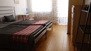 Room student porto