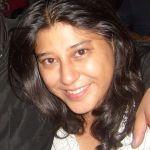 Susana Chávez. Ni una muerta más