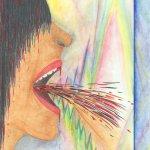 El cuerpo grita… lo que la boca calla