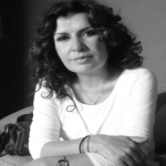 Inaya Yaber