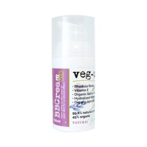 BB Cream Face - Veg Up | Erboristeria Erbainfusa Como | Shop Online