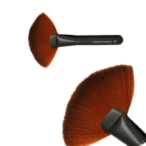 Brush 315 Jumbo Fan - Veg Up | Erboristeria Erbainfusa Como | Shop Online