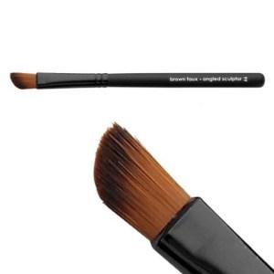 Brush 44 Line & Smudge - Veg Up | Erboristeria Erbainfusa Como | Shop Online