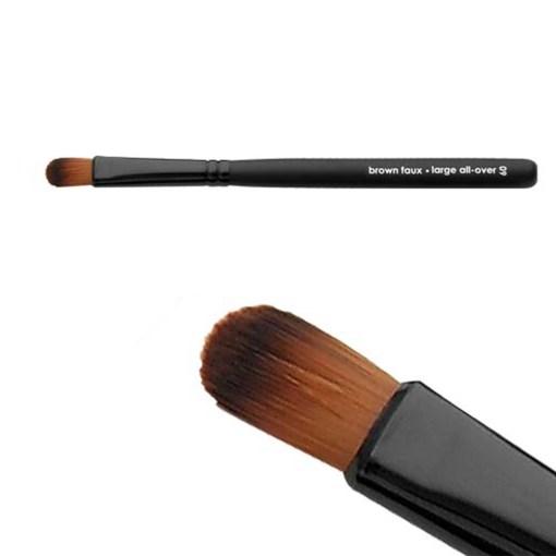 Brush 62 Smudger - Veg Up | Erboristeria Erbainfusa Como | Shop Online