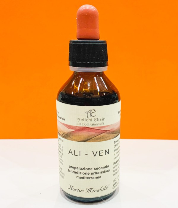 Elisir - aliven - Hortus Mirabilis | Erboristeria Erbainfusa Como | Shop Online.jpg