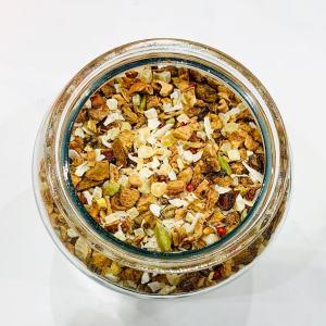 Infuso - raggio di sole - Neavita | Erboristeria Erbainfusa Como | Shop Online