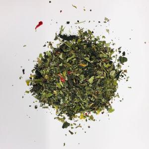 Tisana - antiossidante - Erbainfusa | Erboristeria Erbainfusa Como | Shop Online