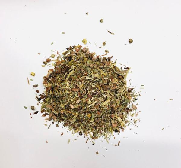 Tisana - difese immunitarie - Erbainfusa | Erboristeria Erbainfusa Como | Shop Online