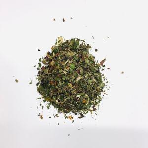 Tisana - drenante - Erbainfusa | Erboristeria Erbainfusa Como | Shop Online