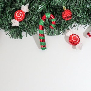 Natale e festività