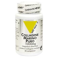 Collagene marino puro compresse - Santiveri   Erboristeria Erbainfusa Como   Shop Online