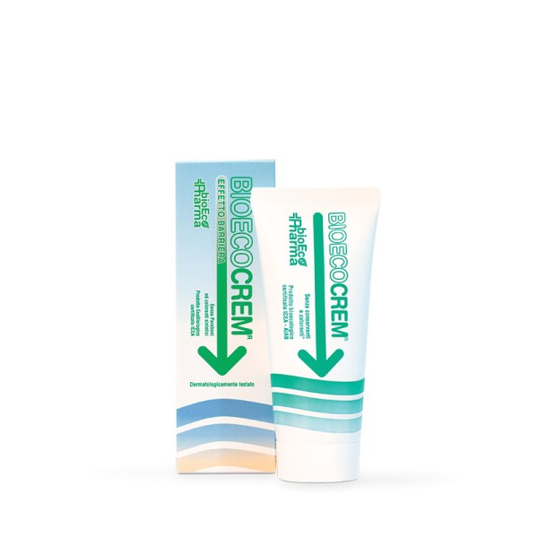 Bioecocrema - Bema Cosmetici   Erboristeria Erbainfusa Como   Shop Online