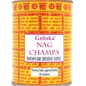 Coni flow nag champa - Erbainfusa   Erboristeria Erbainfusa Como   Shop Online