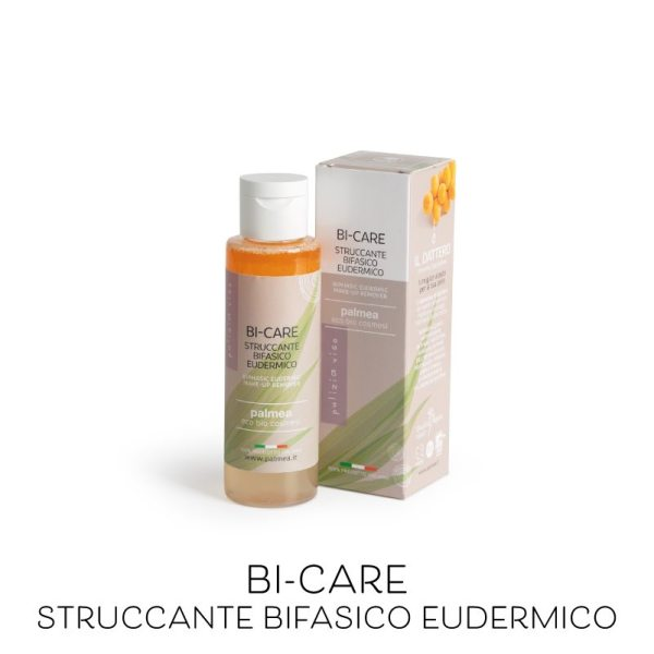 Bi-care - Struccante bifasico Palmea   Erboristeria Erbainfusa Como   Shop Online.jpg