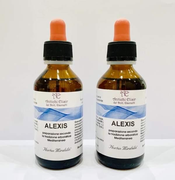Kit prevenzione bimbi primi anni - Erbainfusa | Erboristeria Erbainfusa Como | Shop Online
