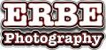 ERBE Photography Watermark (Vers. 2)