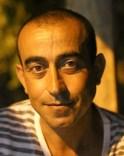 Streetphotography in Turkey