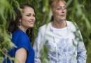Is het dementie of vergeetachtigheid?