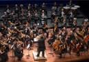 Lalo, Delibes en Chaminade klinken in Frans voorjaarsconcert  van OGSO