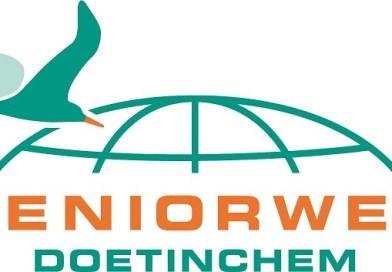 Inloopochtend SeniorWeb