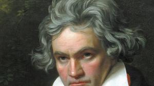 Cursus Roel Smit: de 9 symfonieën van Beethoven @ Muziekschool Doetinchem