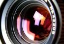 Fotocursussen nu Coronaproof