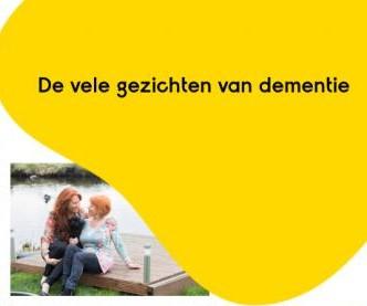 Wereld Alzheimerdag 21 september