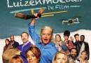 RAS – Film 'De Luizenmoeder' – Autismevriendelijk