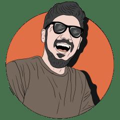 Tayfun Erbilen
